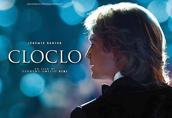 cloclo dvdrip