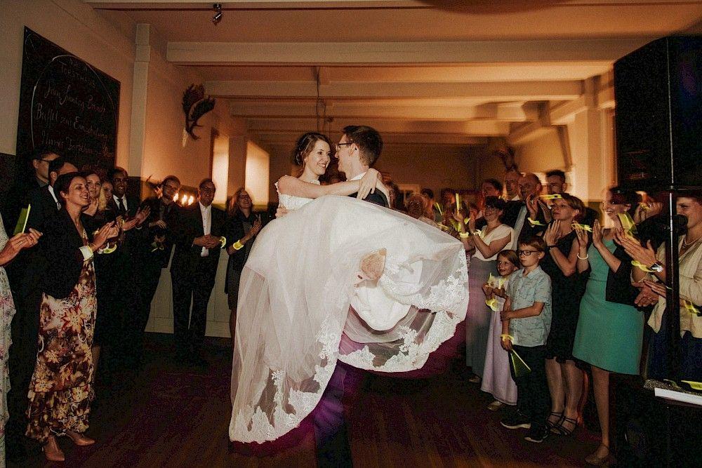 Jorg M Krause Hochzeitsfotograf Com Hochzeitsfotograf Hochzeit Hochzeit Party