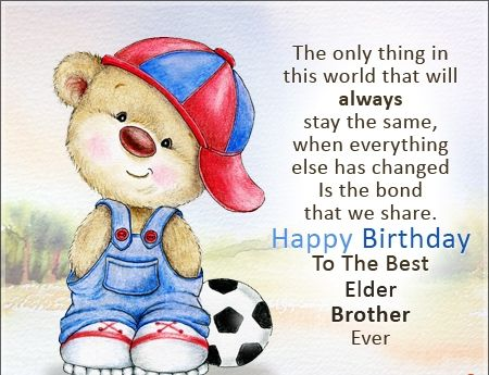 Happy Birthday Brother Wishes Images Quotes Sayings Happy