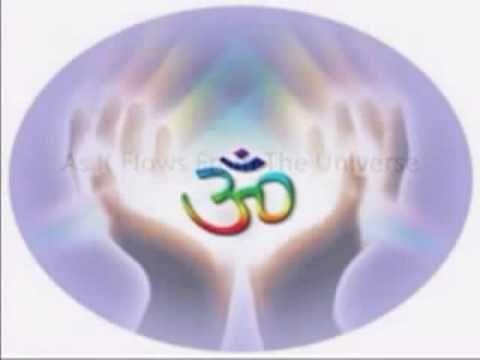 REIKI Healing Music | Healing Arts | Reiki energy, Reiki symbols, Reiki