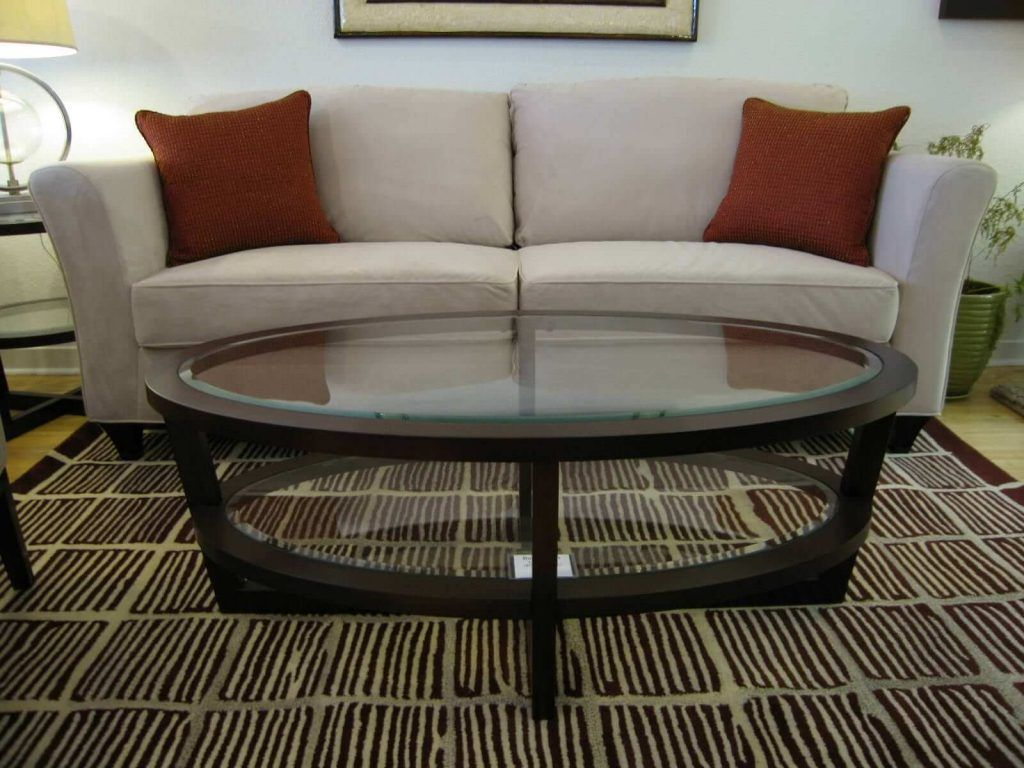 Latest Wooden Center Table Designs Coffee Table Coffee Table Inspiration Oval Glass Coffee Table [ 768 x 1024 Pixel ]