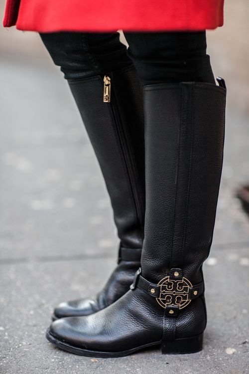 Need these boots for next fall winter   on-going wishlist in 2018 ... 5501289753fc