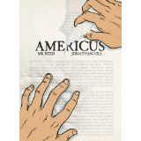 Americus    http://www.amazon.com/gp/search?keywords=9781596436015&index=books&linkCode=qs&tag=overduemedia-20