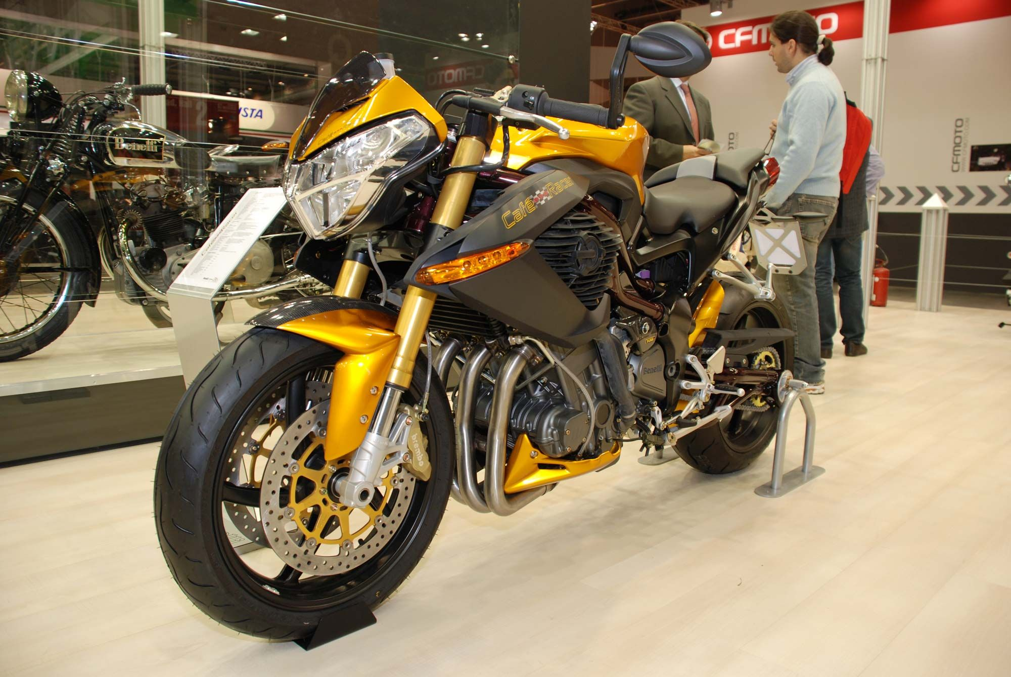 2010 Benelli Tnt 899 Cafe Racer Motor Pinterest Bike Jammy Wiring Tractor Lights Motorcycle Manufacturers Racers Motorcycles