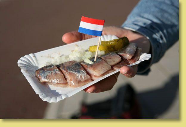 Dutch Delights Dutch Recipes Typical Dutch Food Food