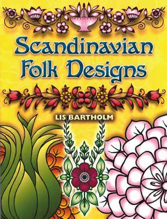 swedish weaving free patterns | FREE SWEDISH EMBROIDERY PATTERNS - Embroidery Designs
