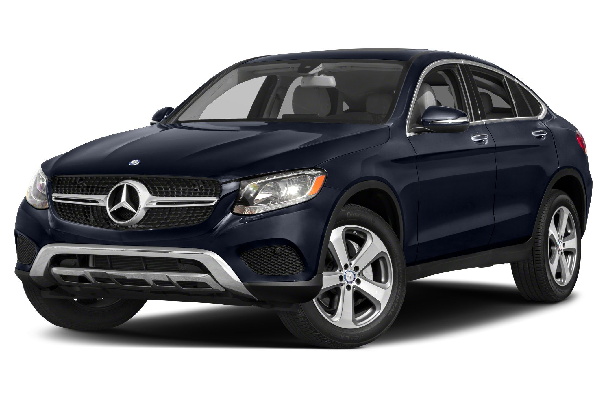 Mercedes-Benz Service Coupons & Specials | Mercedes benz ...