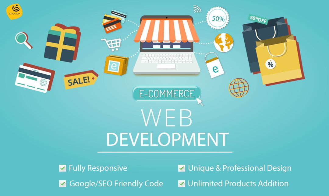 We Specialized Seo Sem Smo Content Marketing Search Engine Optimization Social Media Marketing Email Web Design Digital Advertising Digital Marketing Services