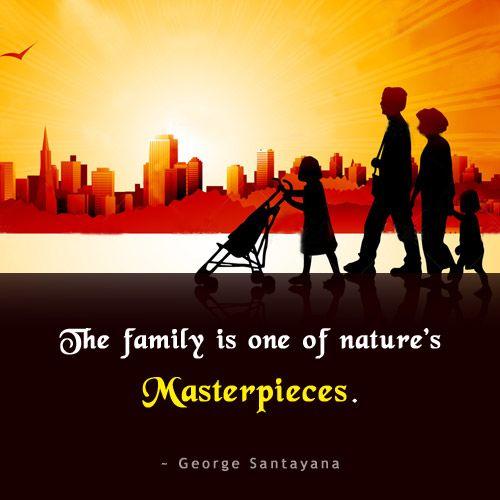 #Quote of the day!  #tehzeeb #family #love