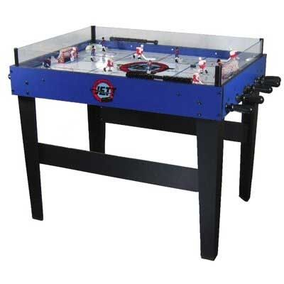 Jett Ice Raider Rod Hockey Table Hockey Rod Air Hockey