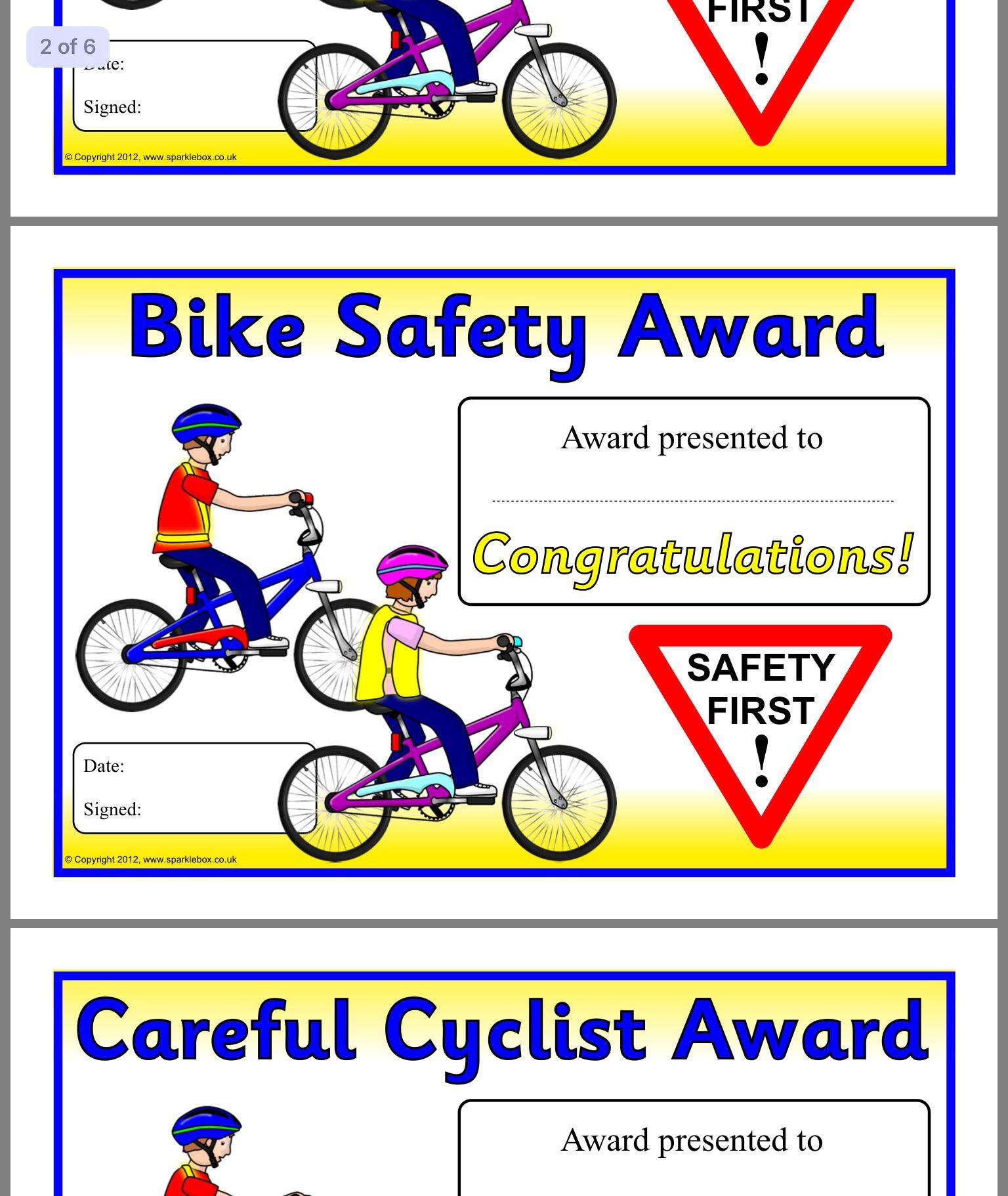 Pin By Fern Mckeithen On Scout Bike Scout Bike Bike Safety Bike