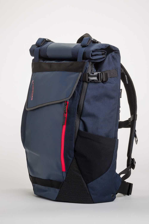 49253254cf Timbuk2 Especial Tres Pack Backpack