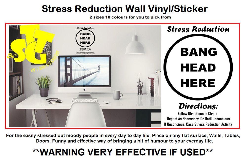 Pin On Vinyl Stickers