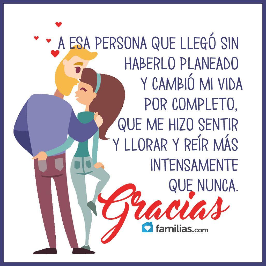 Gracias coraz³n Esposo MioPara Mi EsposoPara El AmorEnamoradoFrases
