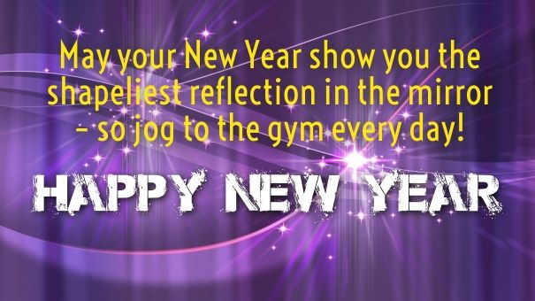 Humorous New Year Text Messages New Year Text Messages Funny New Year New Year Text