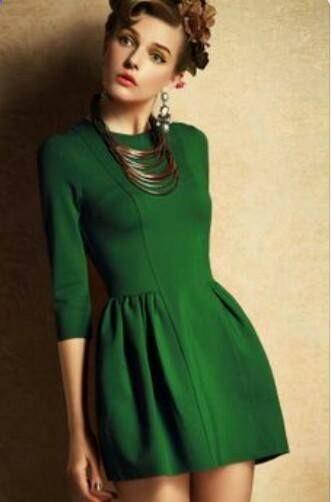 1bd62a48af90 DRESSES DESIGN