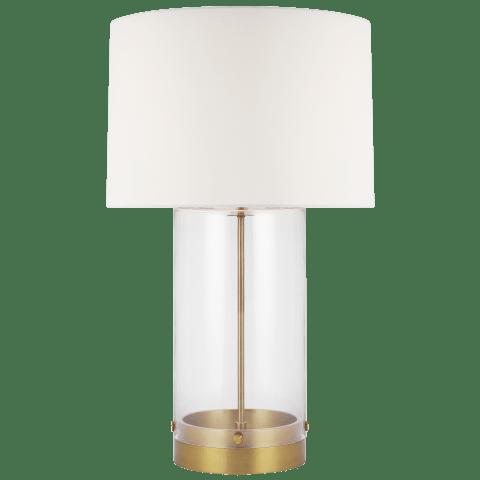 Garrett Table Lamp Table Lamp Lamp Cool Floor Lamps