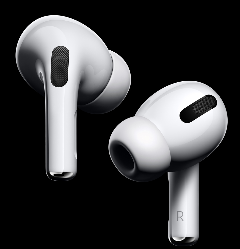 Analyst Apple Will Sell Over Three Million Airpods Over The Weekend Apple World Today Airpods Pro Apple Support Apple