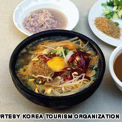 40 korean foods we cant live without korean food and stew 40 korean foods we cant live without article via cnn international forumfinder Choice Image