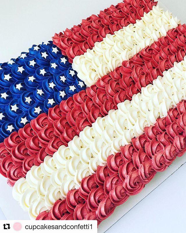 18 sheet cake Birthday ideas