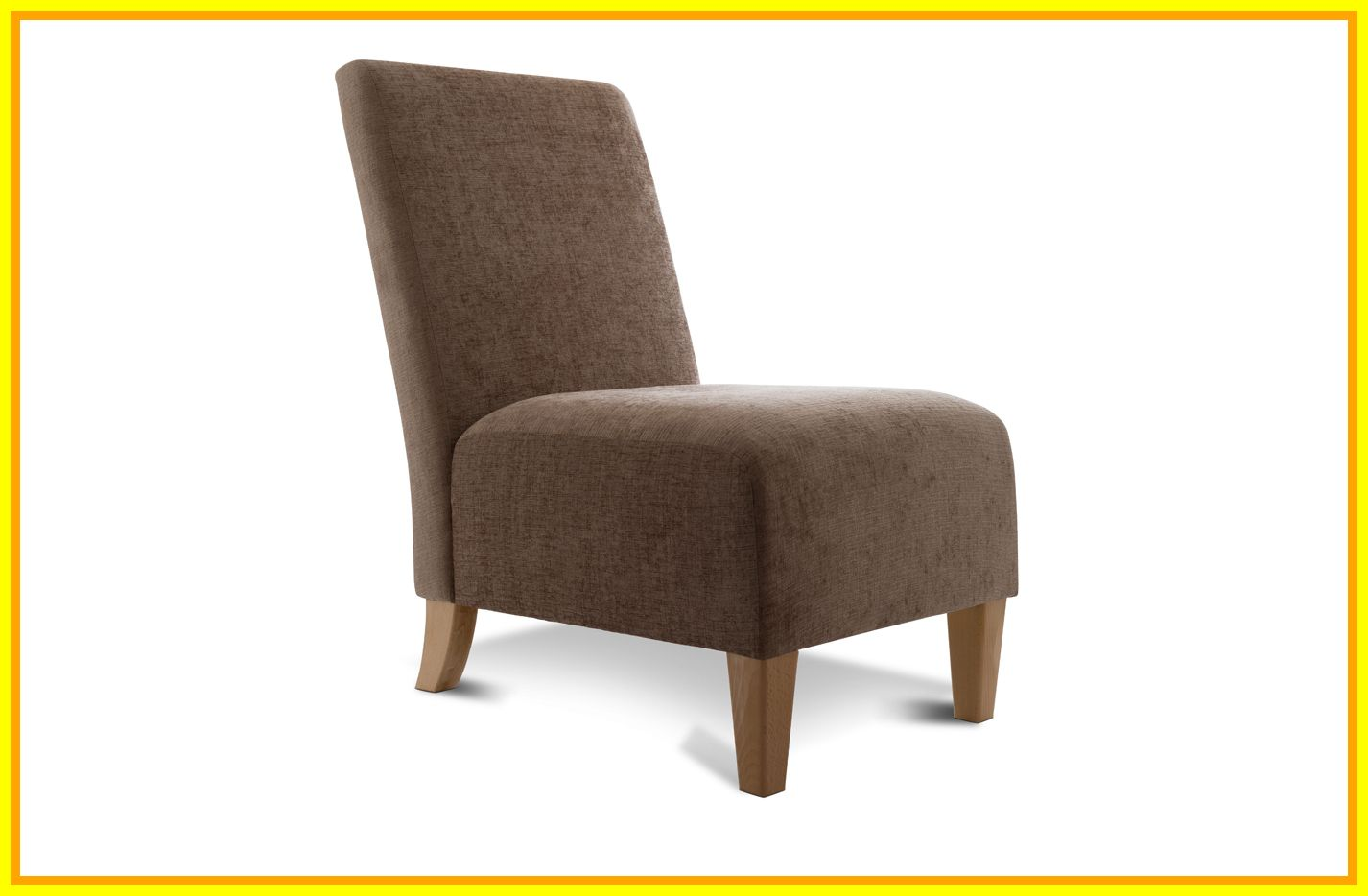 71 Reference Of Small Corner Chair For Bedroom Uk In 2020 Small Bedroom Sofa Small Apartment Furniture Small Chair For Bedroom