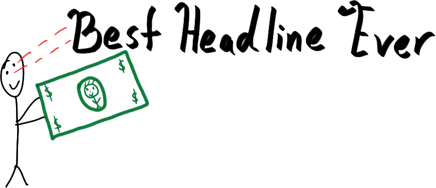 Copywriting Headlines That Sell (with Templates & Swipe