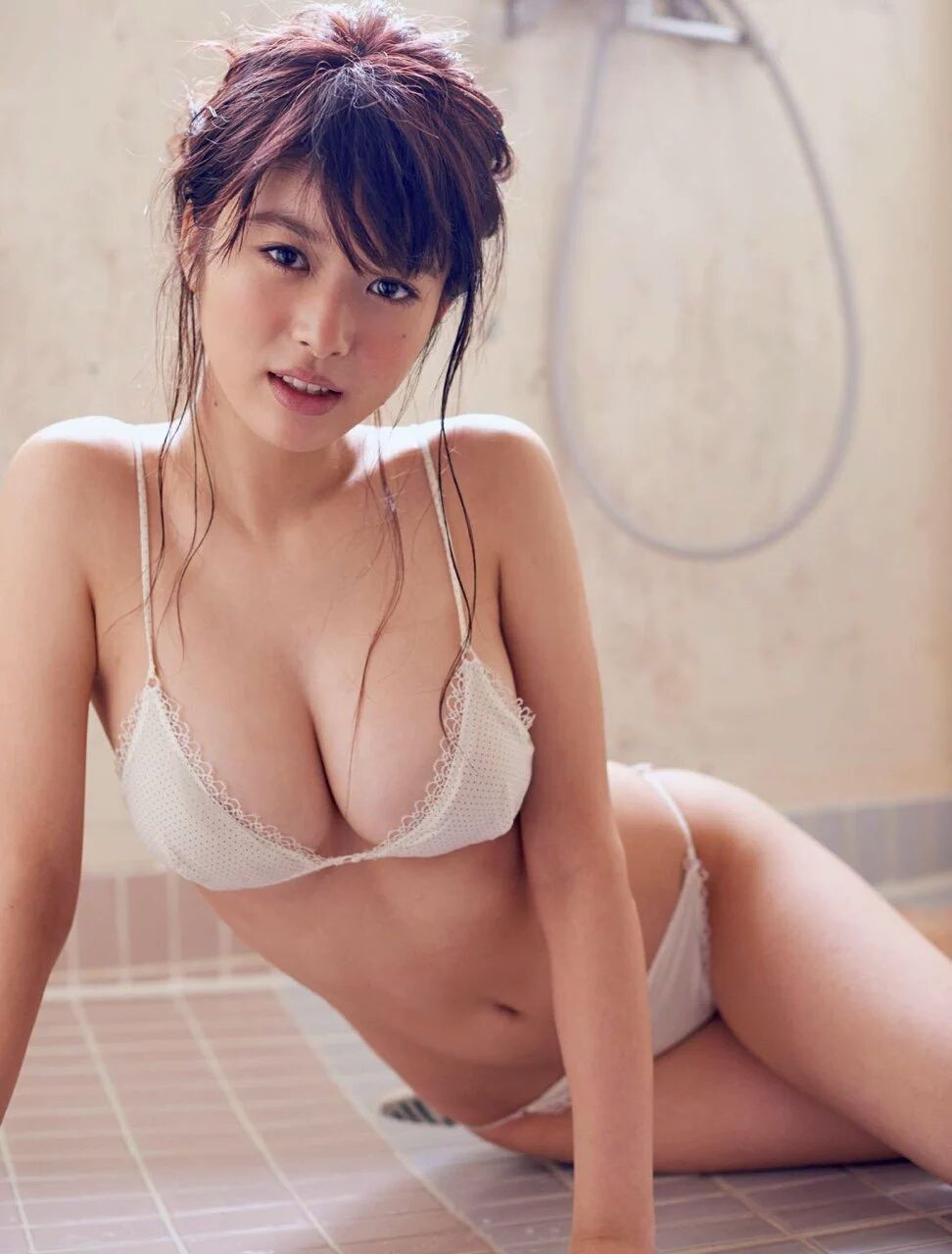 Asian Babe Exotic