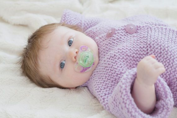 Carrot Baby Toy Rattle Photo Prop Newborn Gift by ChezSugarplum Etsy