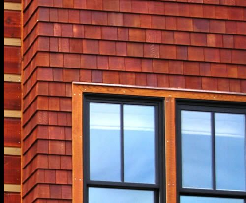 Discover Ideas About Cedar Shake Shingles