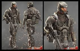 Image result for modern armor | Armor | Game character