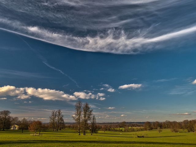 Polesden Lacey | Flickr - Photo Sharing!