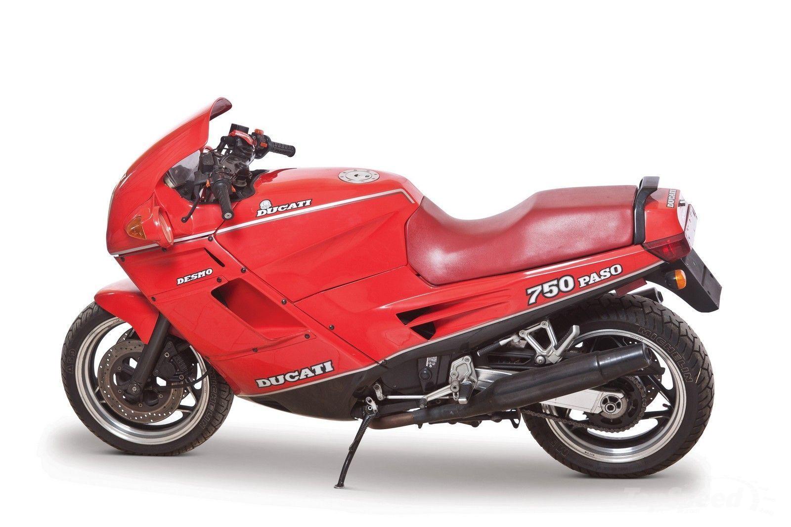 Ducati Superleggera For Sale South Africa