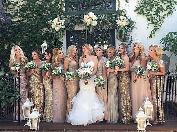 GENERAL | thevillasjc in 2020 | California wedding venues ...