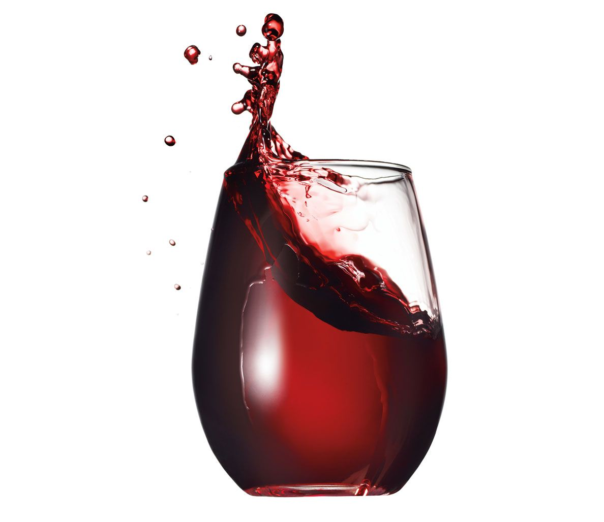 Eight Ways To Drink Like An Athlete Drinks Cheap Red Wine Nutrition Recipes