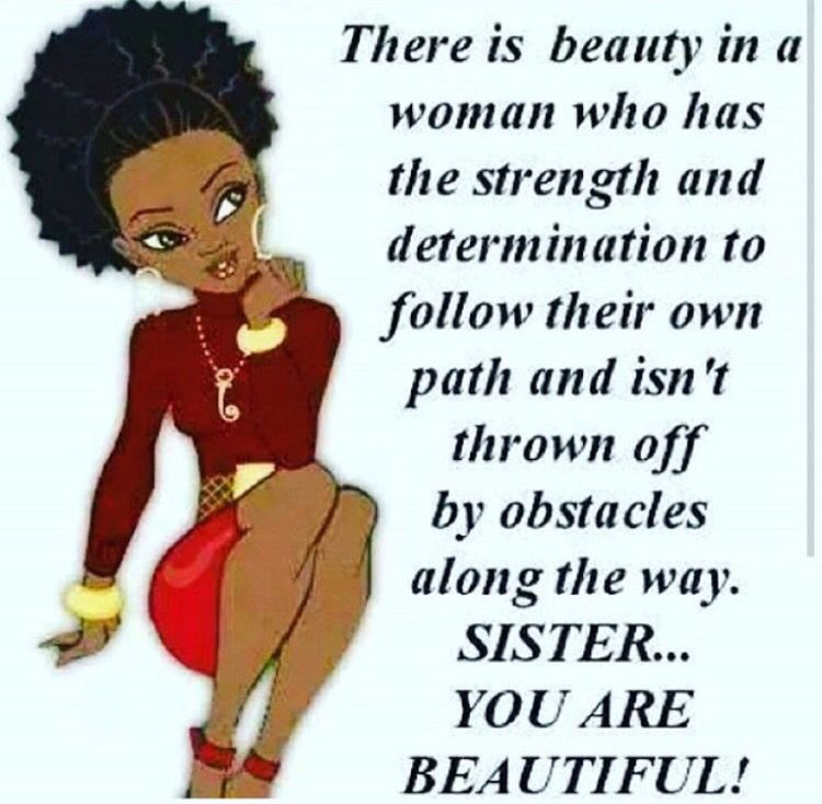 Pin By Elle On I Am A Woman What S Your Super Power Woman