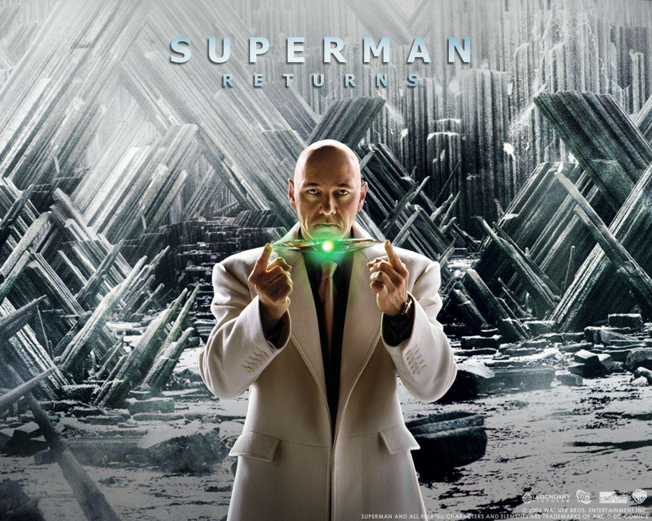 Resultado de imagen para Kevin Spacey superman