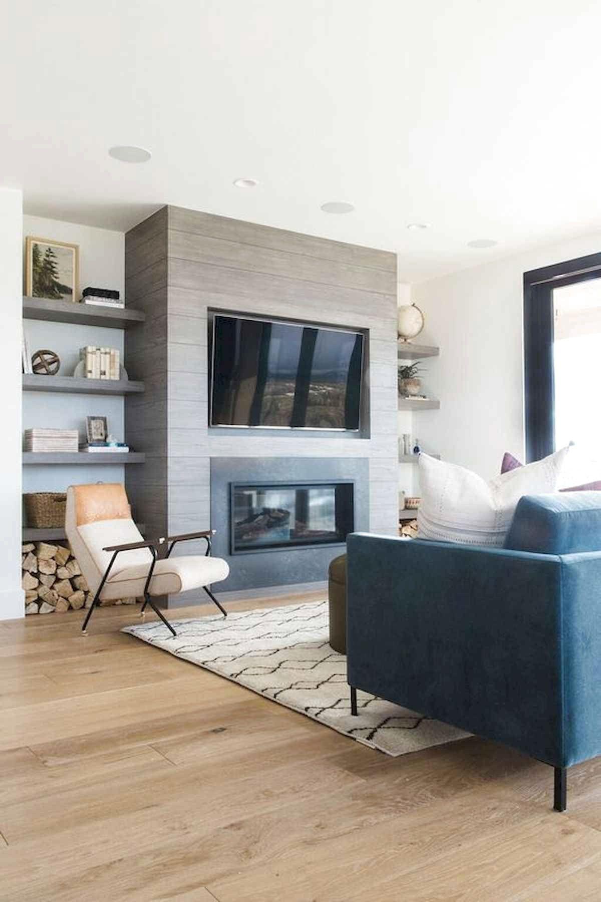 Photo of ✔42 Favourite Modern Farmhouse Sofa Family Rooms Decor Ideas And Design   #ModernFarmhouseSofaFamily