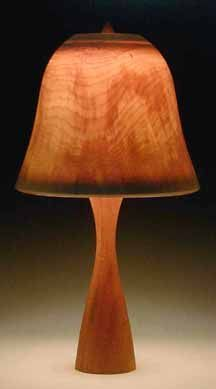 Image result for arts and crafts wood lamp shades