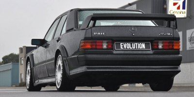 190e 2.3-16 cosworth - google search | auto | pinterest | google