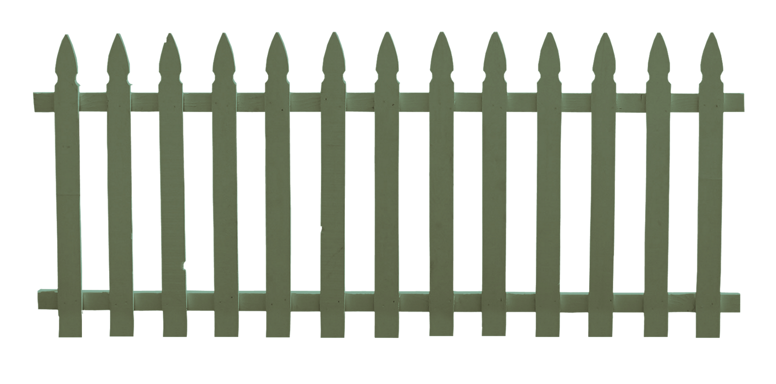 Free Fence Design Plans High Resolution Graphics And Clip Art