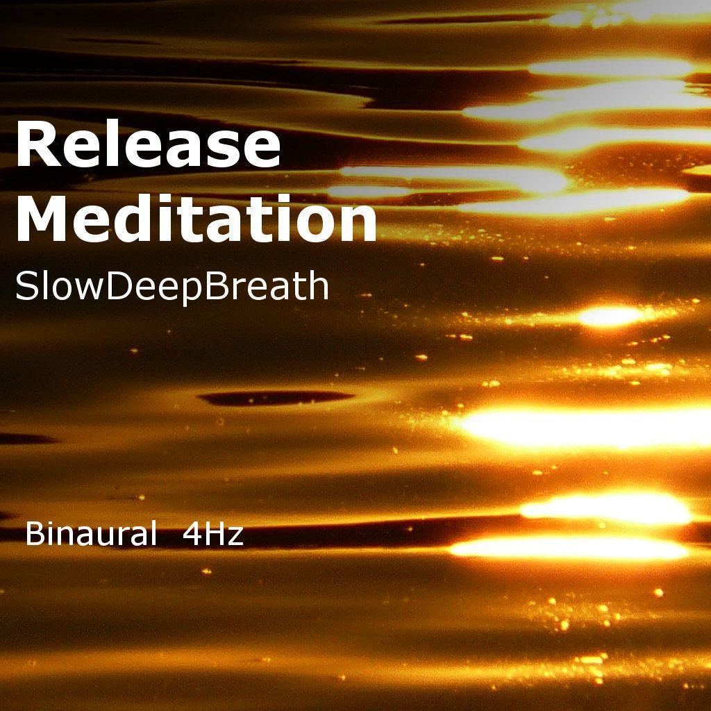 Pin by SlowDeepBreath on Meditation Sounds | Meditation