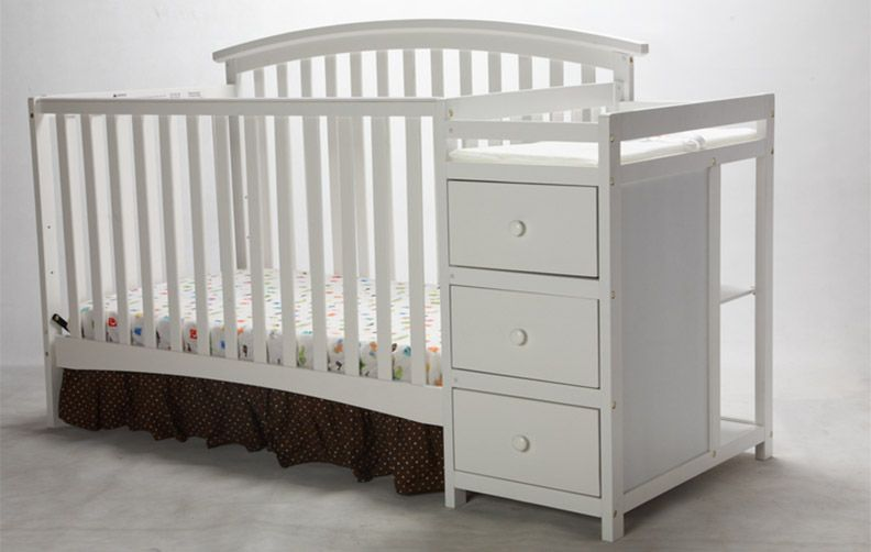 Baby Beds Baby Cot Baby Crib White Baby Bed Baby First Gift