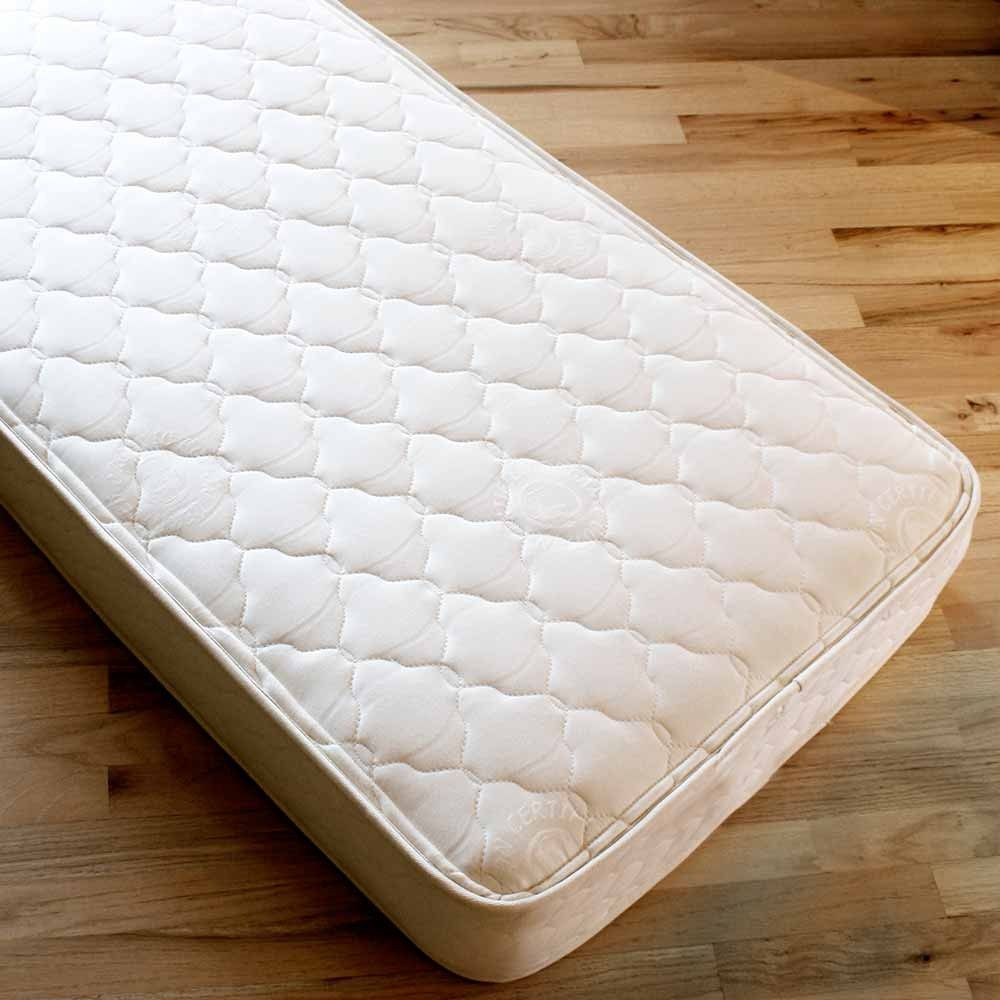baby crib mattress pad crib mattress pinterest crib mattress