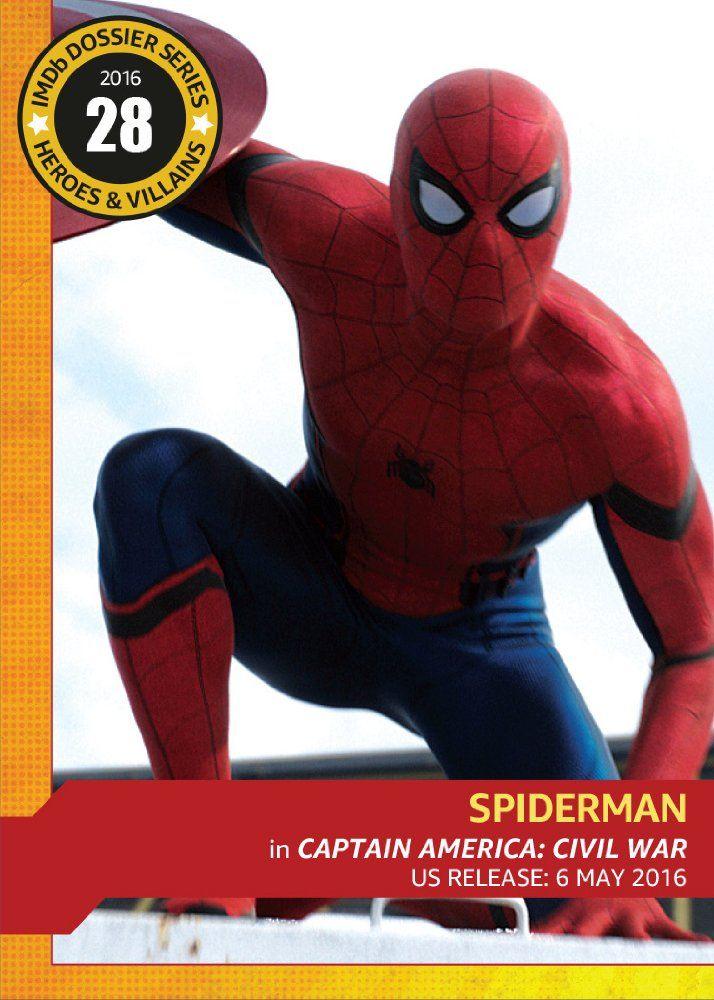 Spider-Man Homecoming Stream Hd Filme
