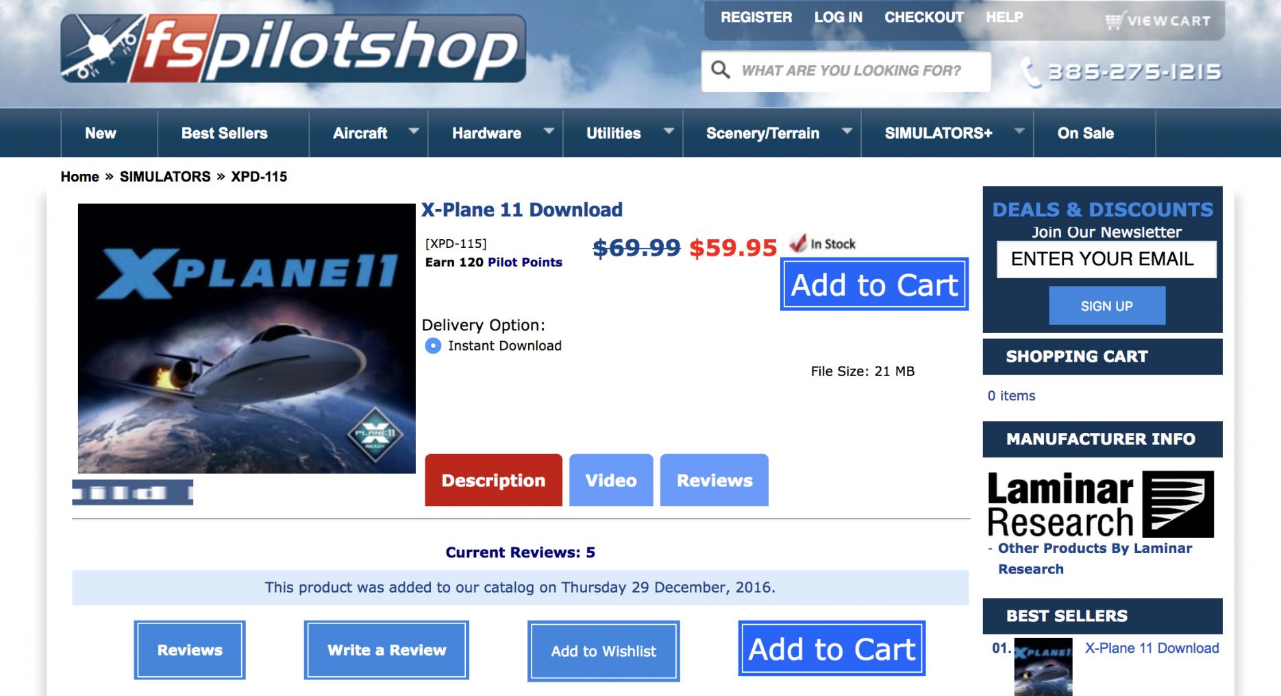 X-Plane 11 Download   Aviation Forum - flygcforum com