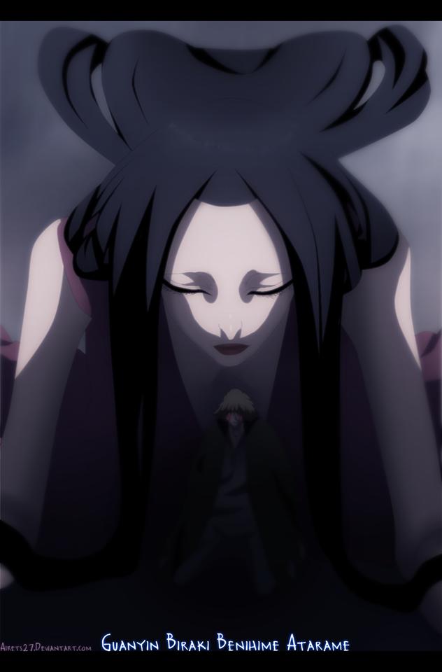 Shinji koyote dating simulator