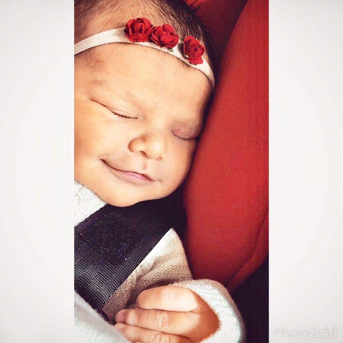 Red flower crown headband i tt y b i t t y pinterest flower red flower crown headband izmirmasajfo