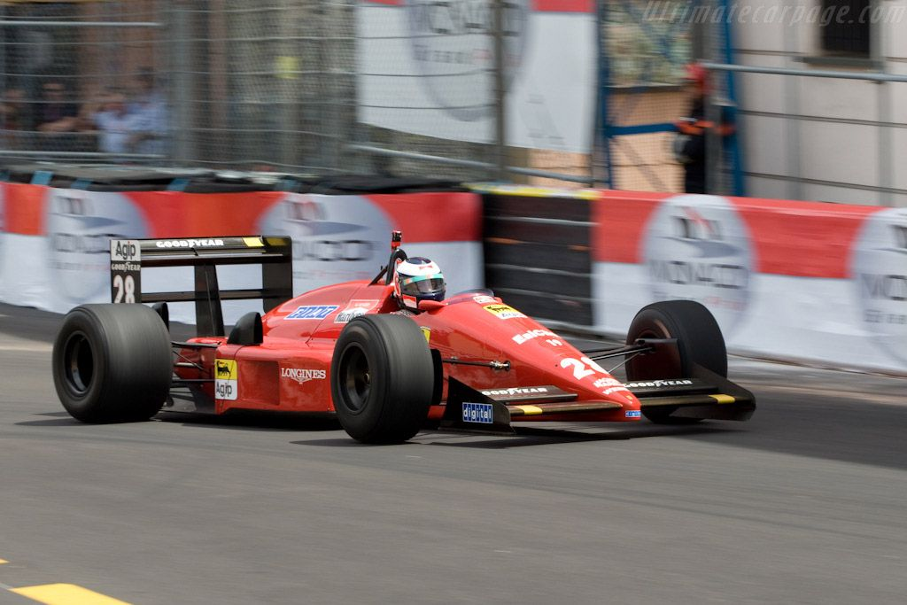 http://www.ultimatecarpage.com/images/car/173/Ferrari-F1-87-2952.jpg
