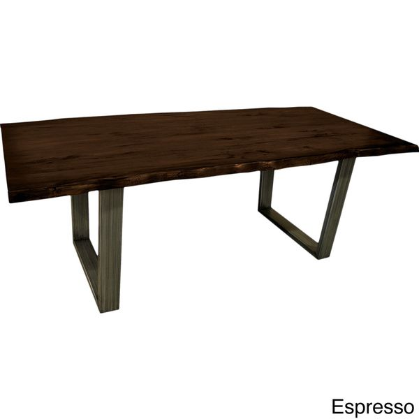 Deals On Dining Tables: Overstock.com Shopping - The