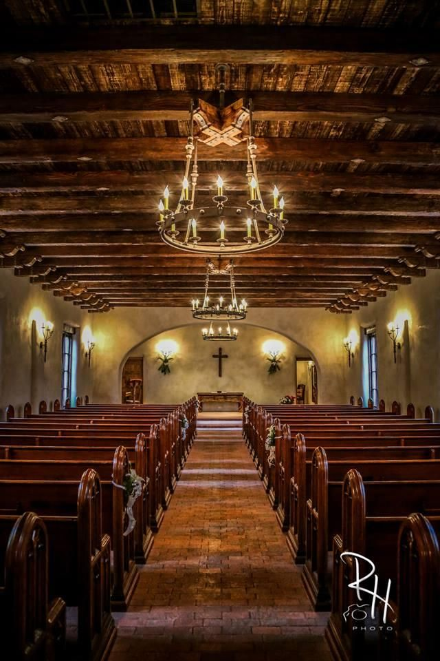 Wedding Venues In San Antonio Tx Wedding Venues Texas San Antonio San Antonio Wedding Venues Wedding Venues Texas